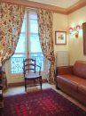 Appartement Paris Paris  2 pièces 40 m²