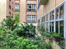 Appartement 50 m²  2 pièces Paris Paris