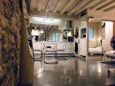 Appartement Paris Paris 30 m² 2 pièces