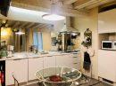 Appartement 30 m² 2 pièces Paris Paris
