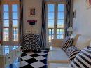 Appartement mahon Minorque 73 m² 3 pièces