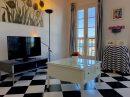 Appartement 73 m² 3 pièces mahon Minorque