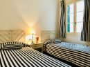 73 m² mahon Minorque Appartement 3 pièces