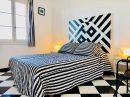 Appartement sur le port de Mahon, Minorque