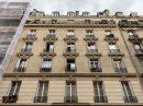 Appartement 40 m² Paris Paris 2 pièces