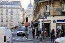 Appartement  3 pièces Paris Paris 58 m²
