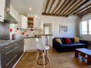 Appartement Paris Paris 37 m² 2 pièces