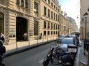 Paris Paris 86 m²   pièces Fonds de commerce