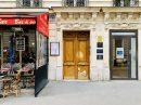 Fonds de commerce Paris Paris  pièces  86 m²