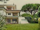 Maison  Santa Cristina d'Aro Catalogne 12 pièces 260 m²