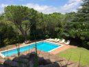 260 m² Santa Cristina d'Aro Catalogne 12 pièces Maison