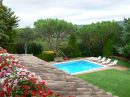 260 m² Maison 12 pièces  Santa Cristina d'Aro Catalogne