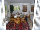 12 pièces 260 m²  Santa Cristina d'Aro Catalogne Maison
