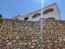 7 pièces  Maison es castell Minorque 374 m²
