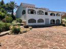 Maison  7 pièces 374 m² es castell Minorque