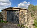 Maison  Alaior Minorque 298 m² 6 pièces