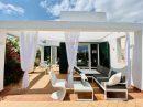 Alaior Minorque 70 m² Maison 3 pièces