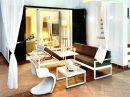 Maison 70 m² 3 pièces  Alaior Minorque