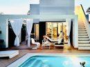 3 pièces  Maison Alaior Minorque 70 m²