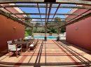 Maison  Mahon Minorque 7 pièces 280 m²
