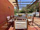 Belle maison avec licence touristique à Minorque