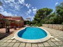 7 pièces 280 m² Maison Mahon Minorque