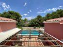 280 m² Maison Mahon Minorque  7 pièces