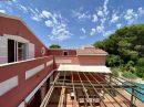 Mahon Minorque  Maison 7 pièces 280 m²