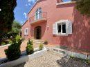 Maison 7 pièces 280 m² Mahon Minorque