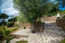 642 m² Mahon Minorque 15 pièces  Maison