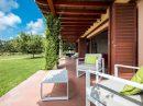 Maison  Ciutadella Minorque 12 pièces 400 m²