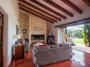 400 m²  Maison 12 pièces Ciutadella Minorque