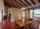 12 pièces Maison Ciutadella Minorque  400 m²