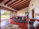12 pièces 400 m² Ciutadella Minorque Maison