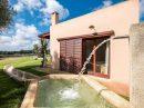 400 m²  Ciutadella Minorque 12 pièces Maison
