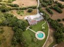 Maison 12 pièces Ciutadella Minorque 400 m²
