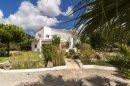Sant Lluis Minorque 390 m²  7 pièces Maison