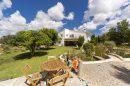 390 m²  Sant Lluis Minorque 7 pièces Maison