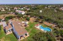 Maison  Es Castell Minorque 300 m² 14 pièces
