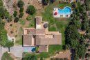 14 pièces 300 m²  Maison Es Castell Minorque