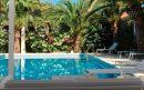 Maison 200 m² 9 pièces Ciutadella Minorque