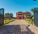 Maison  Ciutadella Minorque 273 m² 6 pièces