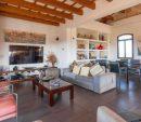 Maison 273 m² Ciutadella Minorque 6 pièces