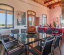 Maison 273 m² 6 pièces Ciutadella Minorque