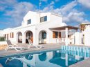 Maison  Ciutadella Minorque 8 pièces 250 m²