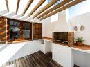 Villa avec piscine et licence touristique - Cala Morell