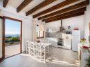 250 m² Ciutadella Minorque  8 pièces Maison