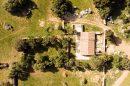 Maison alaior Minorque 150 m² 7 pièces