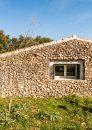 Maison en plein coeur de la campagne sur 50 hectares