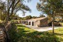 alaior Minorque 7 pièces 150 m²  Maison